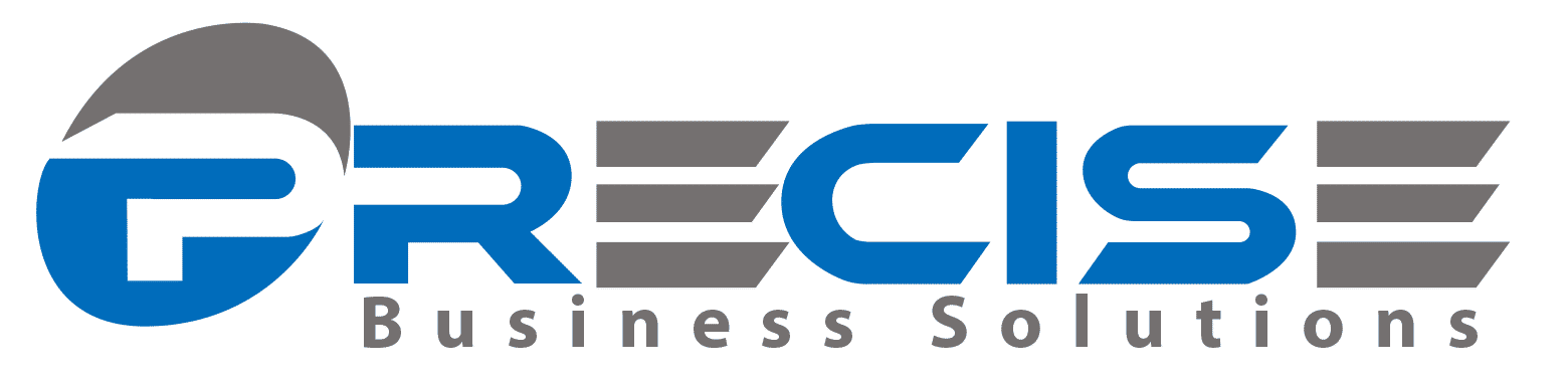 Google SEO Experts - Precise Business Solutions